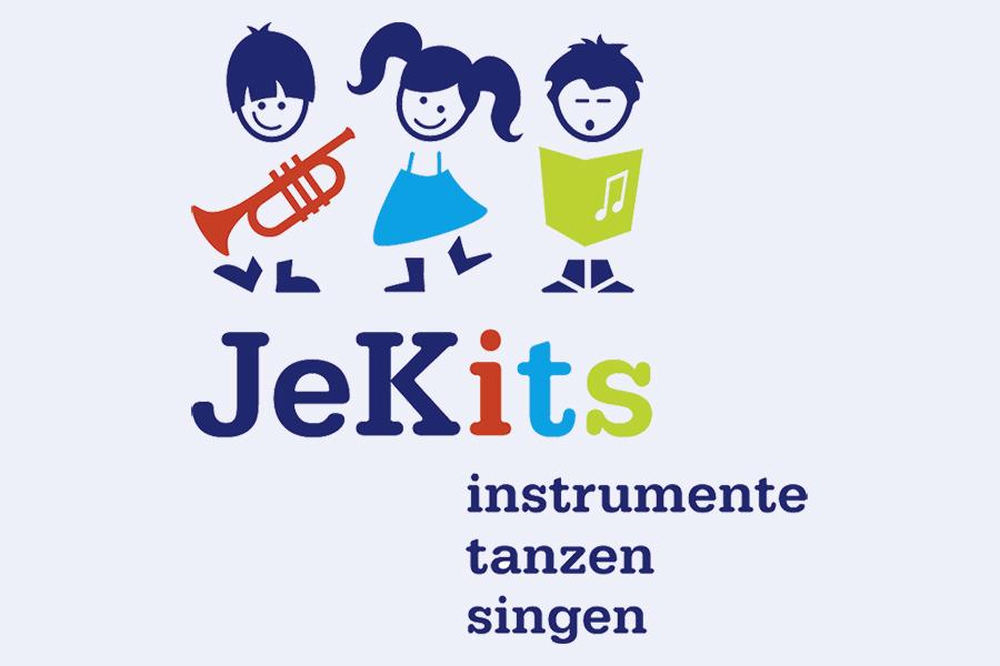 JeKits