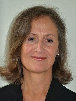 Bettina Zacher-Schauerte